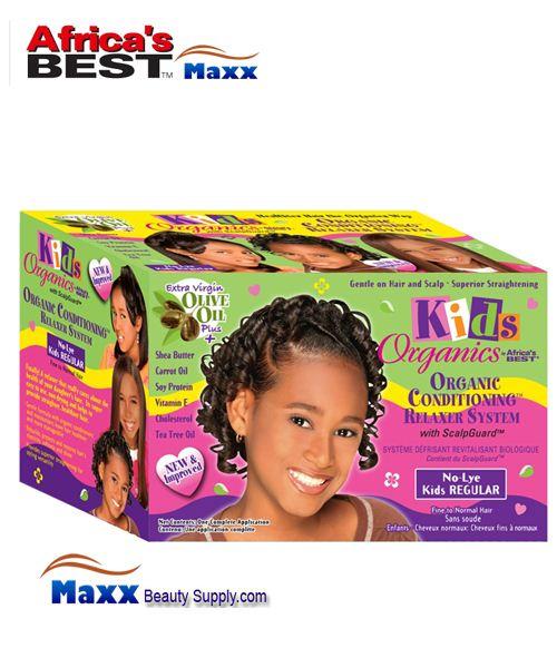 New Products Maxxbeautysupply Com Hair Wig Hair Extension