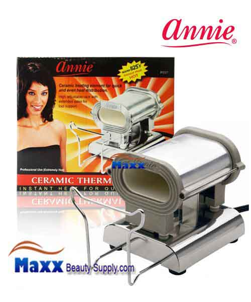 Annie #5527 Ceramic Thermal Stove