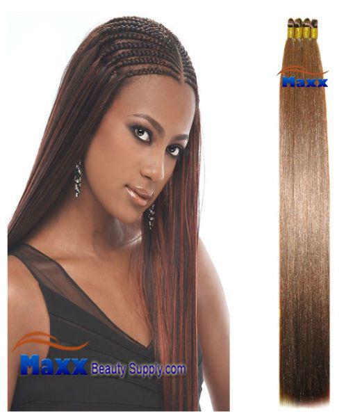 Outre Batik Braiding Hair