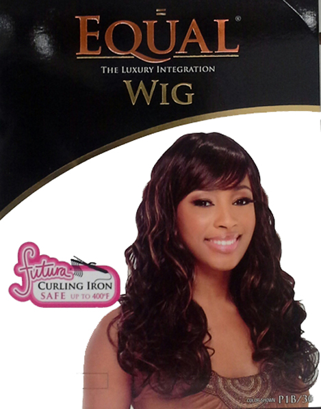 Freetress Equal Synthetic Hair Wig Bella