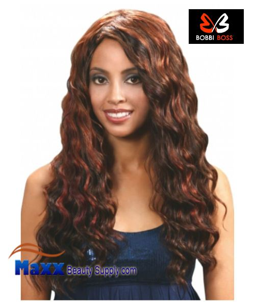 First Remi Hair Colors 13