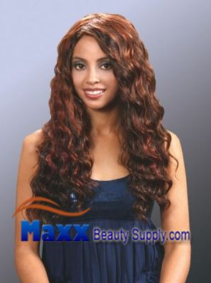 First Remi Hair Colors 11