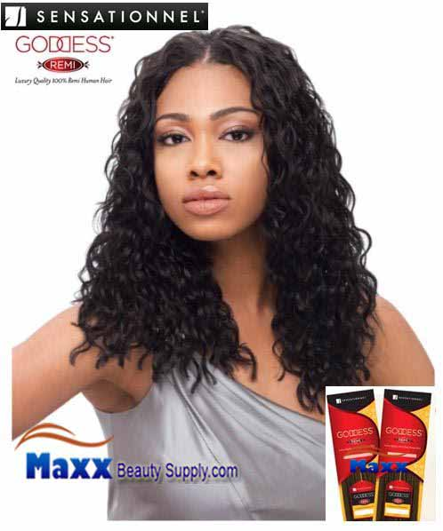Sensationnel goddess remi human hair weave french refined wvg 14 sensationnel goddess remi human hair weave french refined wvg 14 pmusecretfo Image collections