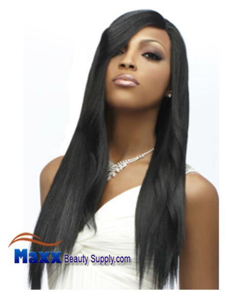 Harlem 125 Remi Remy Human Hair 83
