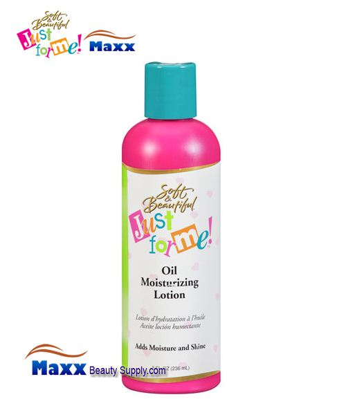 just for me no lye conditioning creme relaxer kit instructions