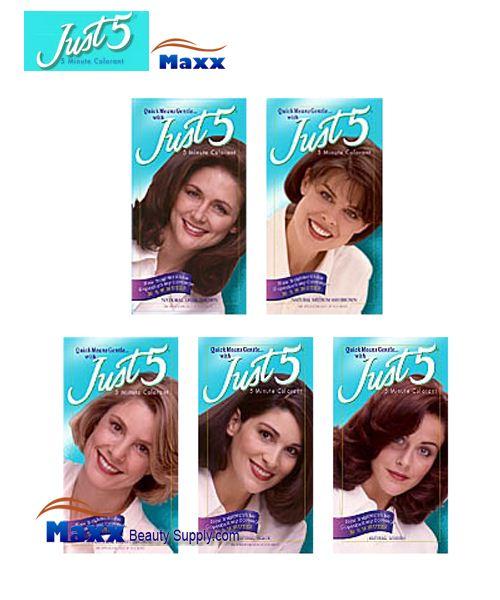 Permanent hair color maxxbeautysupply com hair wig hair extension