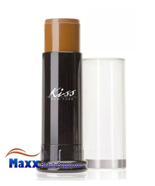 Kiss Base Make Up Stick Foundation