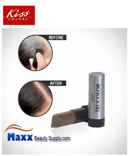 Cover Your Gray For Men Stick Black