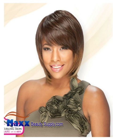 Freetress Equal Synthetic Hair Wig - Camila