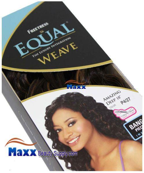 Equal Hair Weave Uk 57