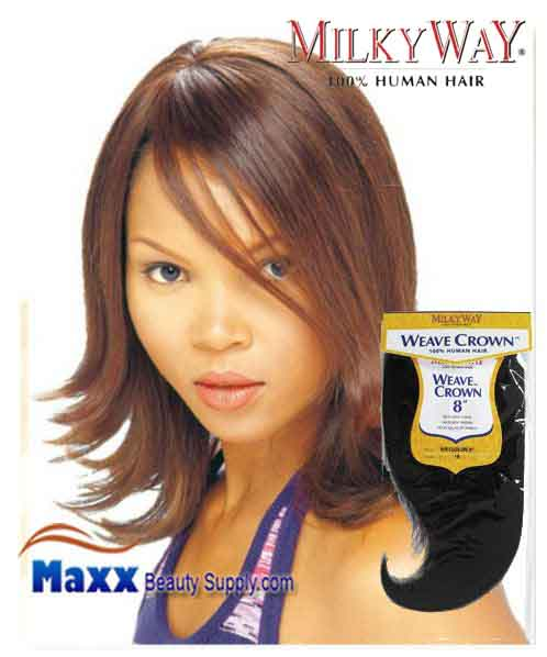 Milkyway 100 human hair top closure weave crown 999 milkyway 100 human hair top closure weave crown pmusecretfo Image collections