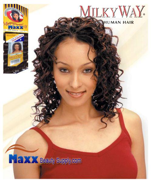 Milkyway human hair weave deep wave 14 4699 milkyway human hair weave deep wave 14 pmusecretfo Image collections
