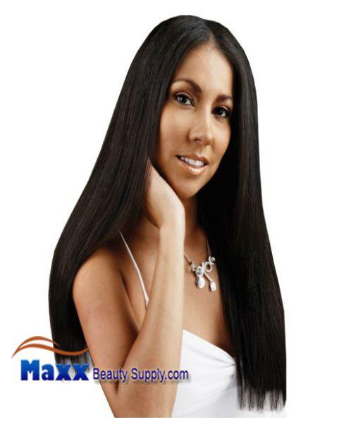 Black diamond onyx essence human hair weave yaki 16 18 3999 black diamond onyx essence human hair weave yaki 16 18 pmusecretfo Choice Image