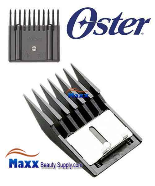 "Oster 76926-696 Universal Comb Attachment 1/16"" - #0"