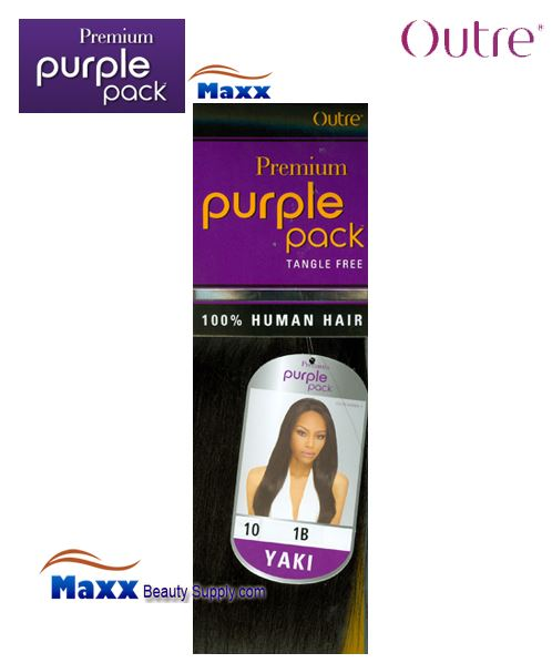 Naturaltim3 week 3 outre purple pack premium weave review week 3 outre purple pack premium weave review pmusecretfo Images