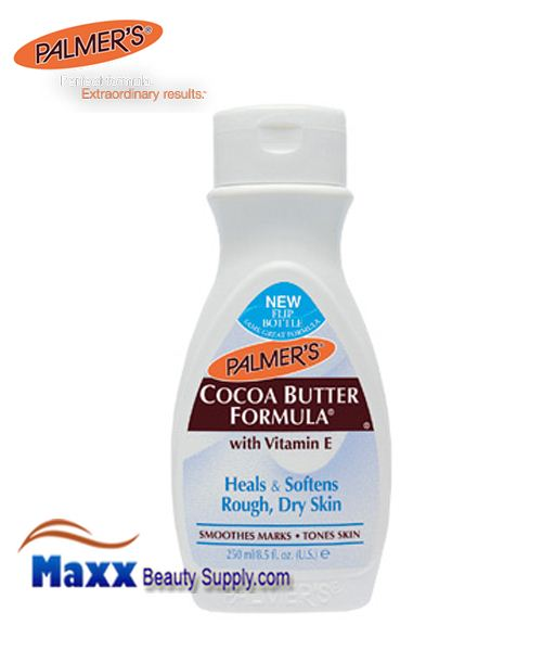 Vaseline Cocoa Butter Stretch Marks Vaseline Cocoa Butter Review