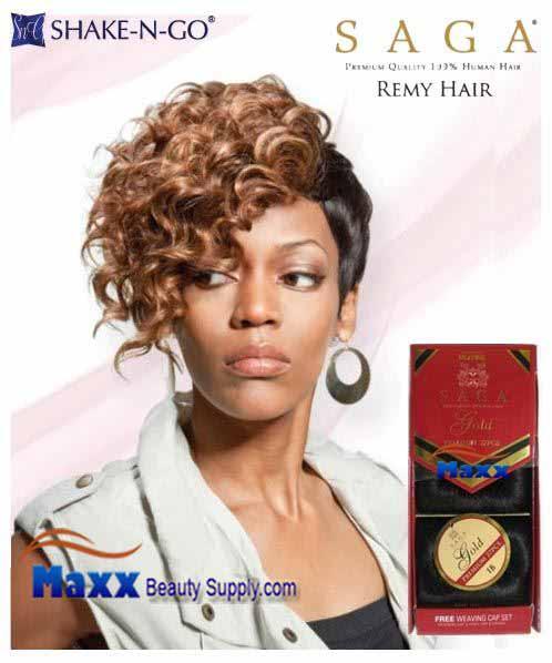 Milkyway saga gold remy 100 human hair weave premium 27pcs milkyway saga gold remy 100 human hair weave premium 27pcs pmusecretfo Gallery