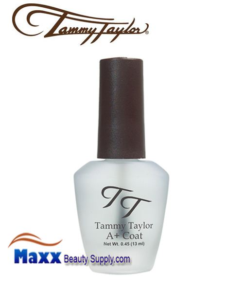 Tammy Taylor A-Coat 0.45 oz.