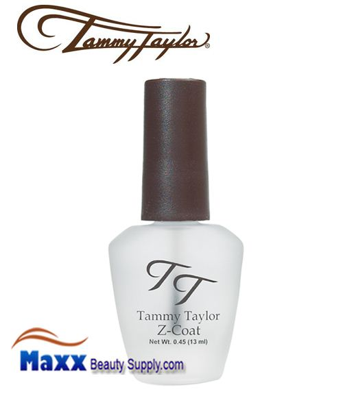 Tammy Taylor Z-Coat 0.45 oz.