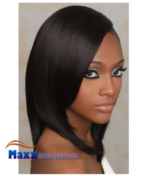 Outre Velvet Remi Human Hair Weave Remi Duby 29 99