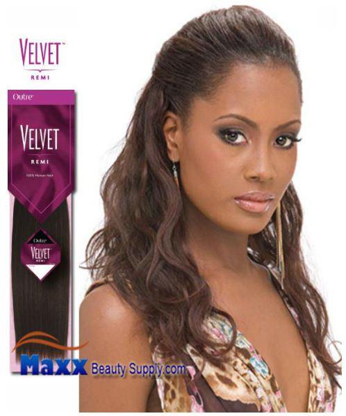 Velvet remi maxxbeautysupply hair wig hair extension outre velvet remi human hair weave euro body wvg pmusecretfo Images