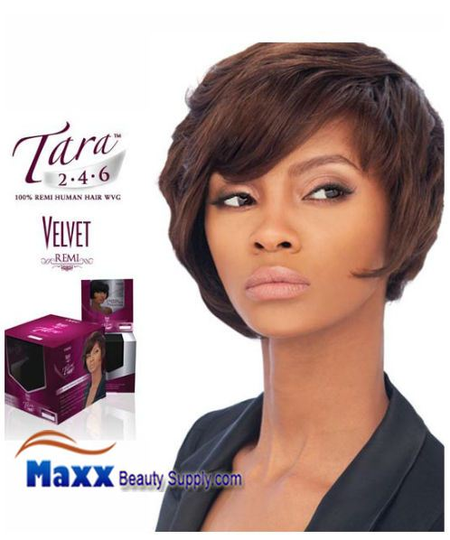 Home : Remi Hair : Outre Remi : Outre Velvet Remi Human Hair Weave ...