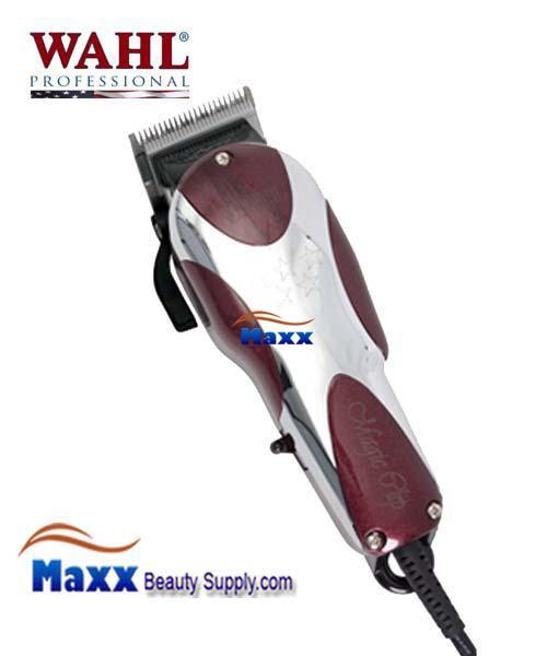 Wahl 8451 5 Star Professional Magic Clip Hair Clipper