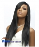 "Harlem 125 Luscious Remy Human Hair Weaving - Remy Yaki 12""(Buy 1 Get 1 Free)"