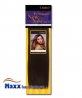 Outre Premium Collection Human Hair Weave - New Yaki 18""