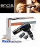 Andis #30640 Ultra Pro Dryer