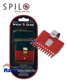 Speed O Guide #OOO Universal Clipper Comb Attachtment