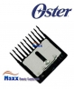 "Oster 76926-606 Universal Comb Attachment 1/8"" - #1"