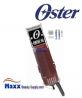 Oster 76076-010 Classic 76 Hair Clipper