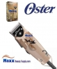 Oster 76023-123 Fast Feed Hair Clipper