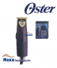 Oster 76059-040 Finish Line 59 Trimmer