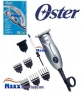 Oster 76987-010/76988-010 TEQie Palm Size Hair Trimmer