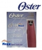 Oster 76059-010 T Finisher Hair Trimmer