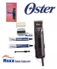 Oster 76111-160 Turbo 111 Clipper