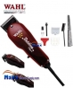 Wahl 8110 5-Star Professional Balding Clipper
