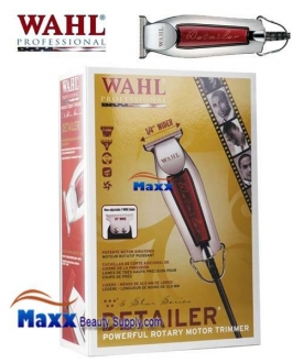 Wahl 8081 5-Star Professional Detailer hair Trimmer