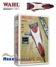 Wahl 8451 5-Star Professional Magic Clip Hair Clipper