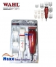 Wahl 8331 All Star Combo Clipper/Trimmer