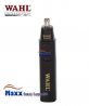 Wahl 5560 Nose hair Trimmer