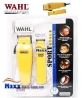 Wahl 9228-500 Sports Styler Hair Design Combo Kit Trimmer / Clipper