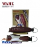 Wahl 8242 5-Star Professional Unicord Combo Clipper/Trimmer