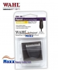 Wahl 2068 Peanut Standard Clipper/Trimmer Blade