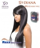 Diana Bohemian Synthetic Hair Full Wig - Yuna