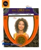 Femi Collection First Lady Full Lace Wig Human Hair Form - PATTI