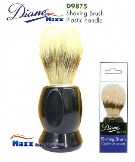Diane D9875 Shaving Brush