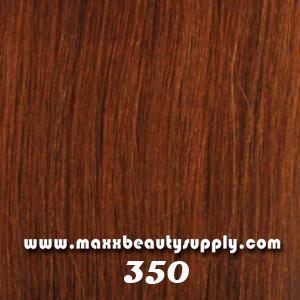 Milkyway Human Hair Weave Yaky 12 2799 Mabeautysupply Ha